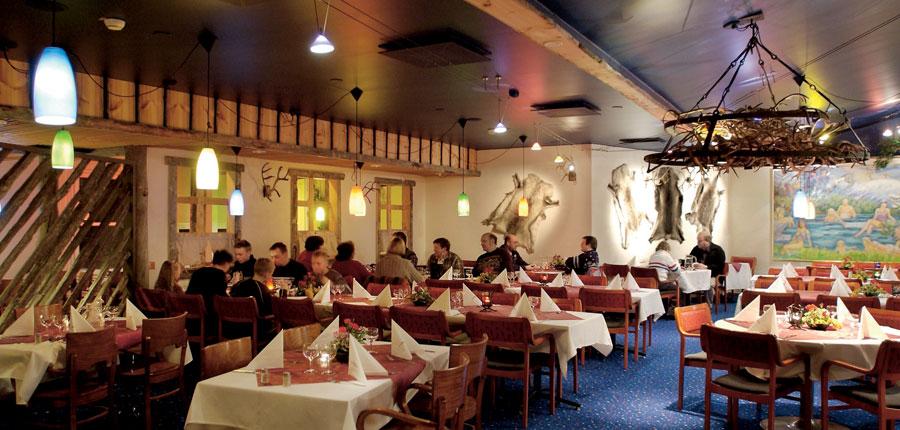 finland_lapland_saariselka_holiday_club_spa_hotel_dining.jpg